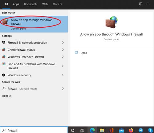 allow-an-app-through-windows-firewall