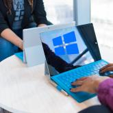 remote access software windows 10