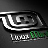 remote desktop for linux mint