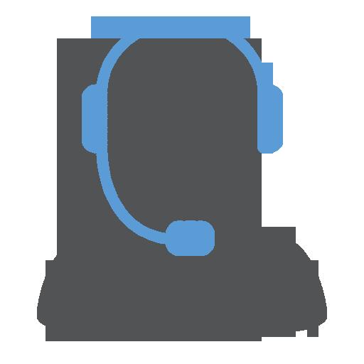 remote helpdesk support software
